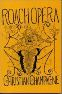 ROACHOPERA