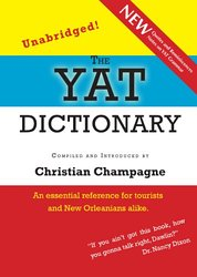 YAT DICTIONARY ine