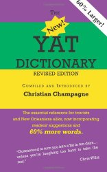 YAT DICTIONARY2