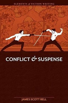 conflict and suspenes
