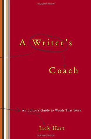 a-writers-coach
