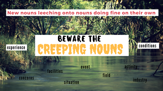 creeping-nouns