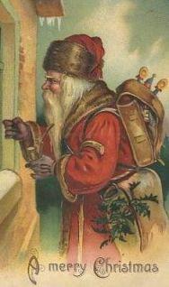 smoking-pipe-santa