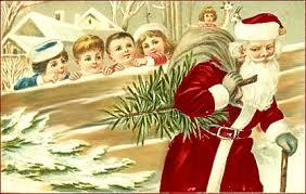 stealing-tree-santa
