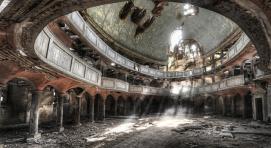 abandon-theatre