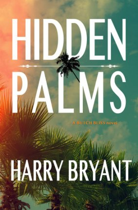 hidden palms cover