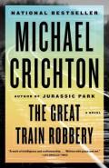 MC The great train robbery 75