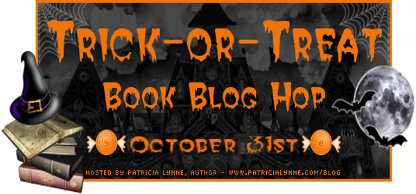 trick-or-treat-book-blog-hop-banner_5_orig