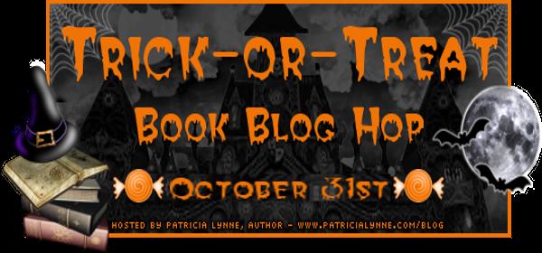 trick-or-treat-book-blog-hop-banner_5_orig