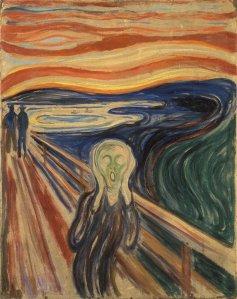 Edvard_Munch_-_The_Scream_-_Google_Art_Project_1024x1024