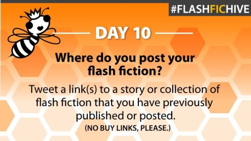 flash fic day 10