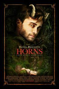 horns movie