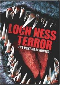 lock ness terror