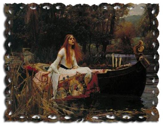 Waterhouse_Lady_of_Shalott_edge_1024x1024