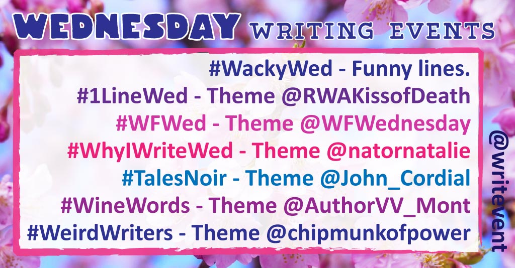 wed write events.jpg