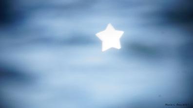 A Star In My Pocket