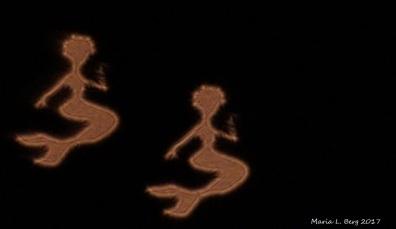 The Mermaids' Magic Song