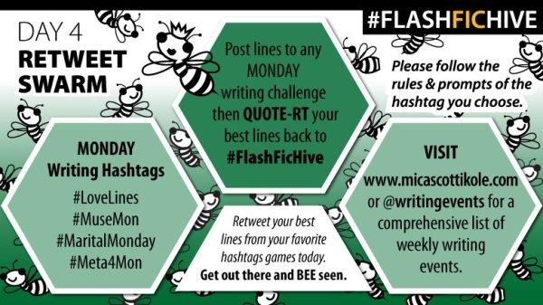 FlashFIC day4