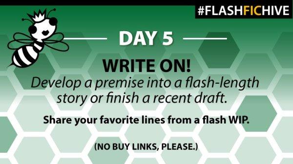 flashficday5