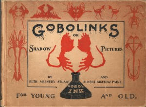 gobolinks cover