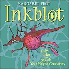 Inblot book