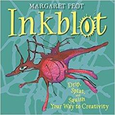 Inblot book
