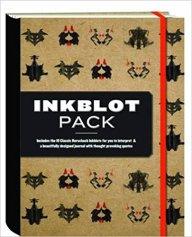 The Inkblot Pack