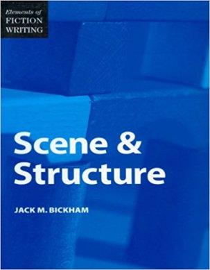 Scene & Structure