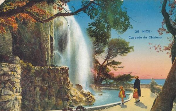 vintage-postcard-1