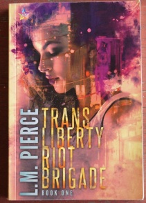 Cover Trans Liberty