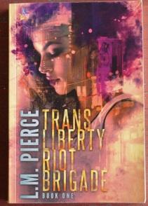 Cover Trans Liberty