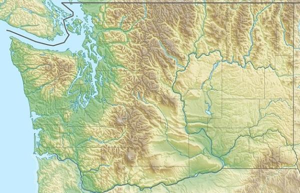 640px-USA_Washington_relief_location_map
