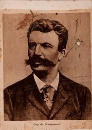 french mustache strike