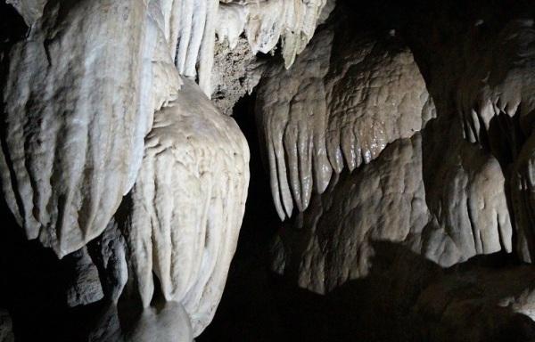 inmost-cave