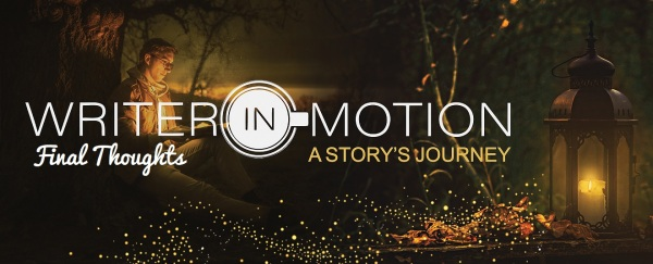 WIM A Storys Journey Banner